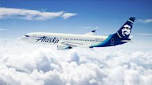 Alaska Air Is Poised to Lead the Airline Recovery