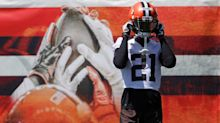 Cleveland Browns analysis: 21 points to ponder entering 2021 training camp