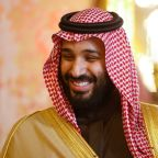 Saudi Crown Prince Should Be Investigated Over Khashoggi Killing, U.N. Report Says