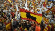 Catalan companies face boycott over independence push