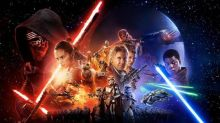 """Star Wars: The Force AwakensPremière Will Be """"Bigger Than The Oscars"""""""