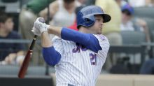 Rays continue playoff push, acquire Lucas Duda from Mets