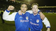 Tim Cahill 'set to make sensational return to Millwall in bid to boost World Cup hopes'