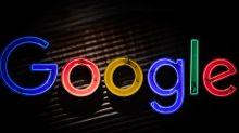 Pesquisas do Google vão otimizar buscas recentes para melhores resultados
