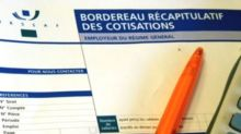 Plus de 40 000 TPE et indépendants d'Occitanie ont déjà touché le fonds de solidarité
