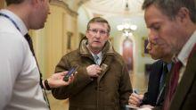 Former senator: 401(k) plans were 'never designed to be the retirement plan for America'