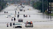 ONU alerta que desastres climáticos fazem disparar perdas econômicas