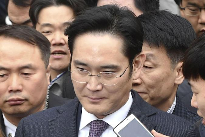 Kyodo News via Getty Images