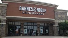 BNED: Barnes & Noble Education Stock Takes a Beating on Q2 Earnings Results
