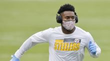 It's perfectly acceptable if some Steelers don't want to attend voluntary workouts