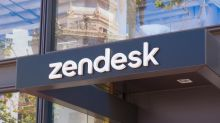 Factors Setting the Tone for Zendesk's (ZEN) Q4 Earnings
