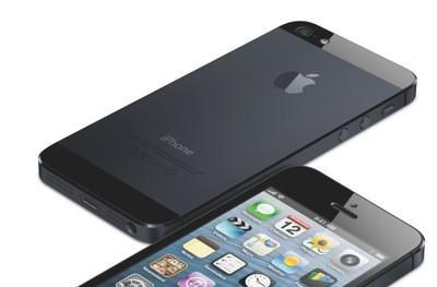 Verizon's iPhone 5 ships unlocked, likely thanks to FCC