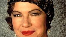 Dianne Wiest Is Divine: Remind Yourself With These 5 Clips