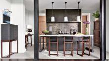 64 Stunning Kitchen Island Ideas