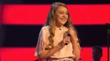The Voice Kids act with diabetes is inspirational