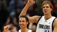 NBA-Hammer! Legende wird Brooklyn-Coach