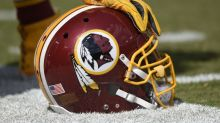 Redskins get Supreme Court win on team name controversy