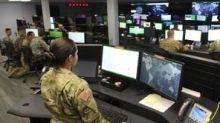 General Dynamics Awarded $695 Million U.S. Army Europe Contract for Enterprise Mission Information Technology Services