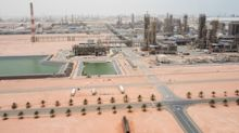 Abu Dhabi Weighs Multi-Billion Dollar Gas Pipeline Deal