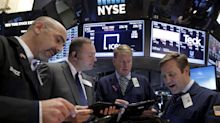 Stocks making the biggest moves premarket: SNAP, MCD, AZO, TOL and more