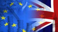 Una Finestra sull'Europa: PIL UK a Crescita Zero, Oggi i Dati sulla Produzione Industriale nell'Eurozona