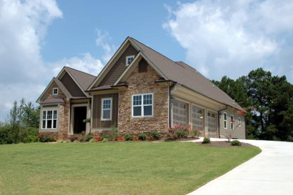 Home Is Where The Heart Is: Get The Best Homeowners ...
