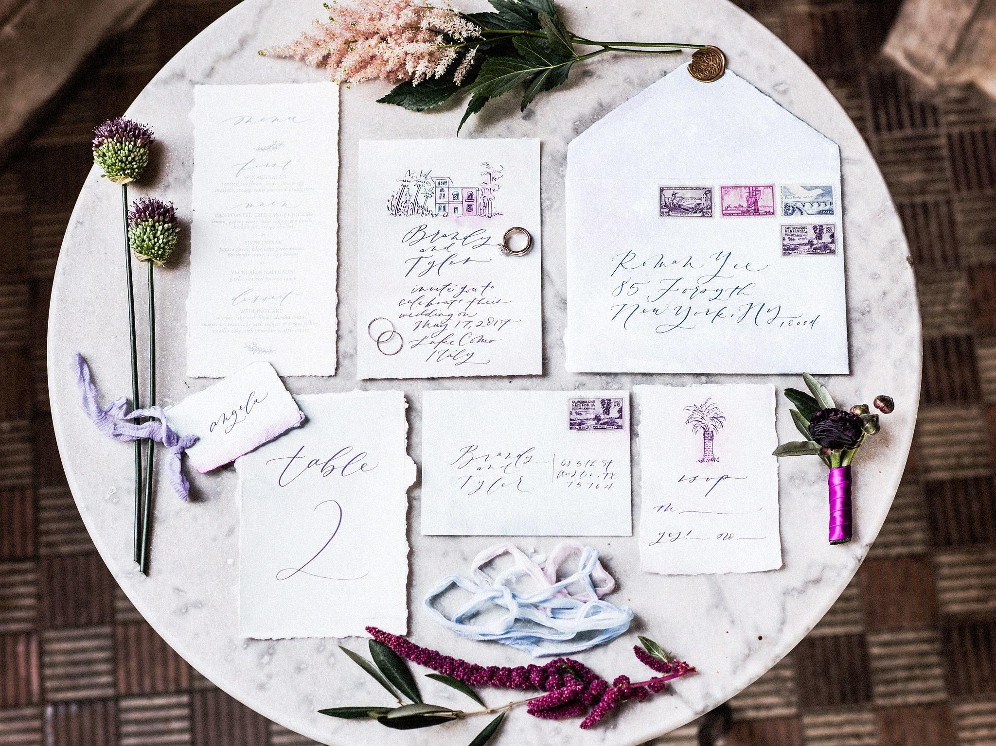 Design Your Own Wedding Invite: 10 Amazing Wedding Invitations Websites To Create Your Own