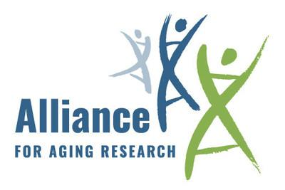 Aging and Infectious Diseases Experts Urge Businesses ...