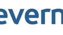 Severn Bank Appoints Vance W. Adkins Chief Financial Officer