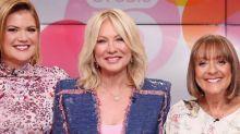 Studio 10 announces new host for 2020