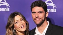 The absurd $100k splurge that summed up Mark Philippoussis