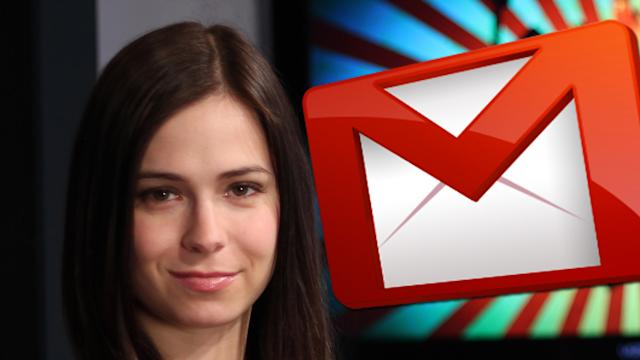 Keep Your Gmail Account Secure: Enable Text Messages Alerts - Tekzilla Tips @ Revision3