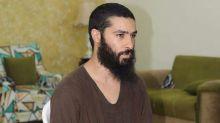 Un yihadista belga, condenado a muerte en Irak por pertenencia al grupo EI