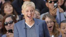 Ahora sí: los amigos famosos de Ellen DeGeneres salen en su defensa