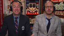 What to Expect From the Women's World Cup, Thanks to the Men in Blazers