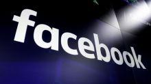 Facebook könnte nach Patent-Urteil Apps ändern müssen