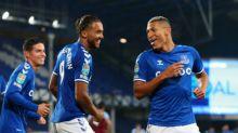 Com 100% de aproveitamento na Premier League, Everton recebe o Brighton no Goodison Park