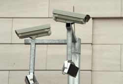 Democratic lawmakers want to ban the federal government from using facial recognition