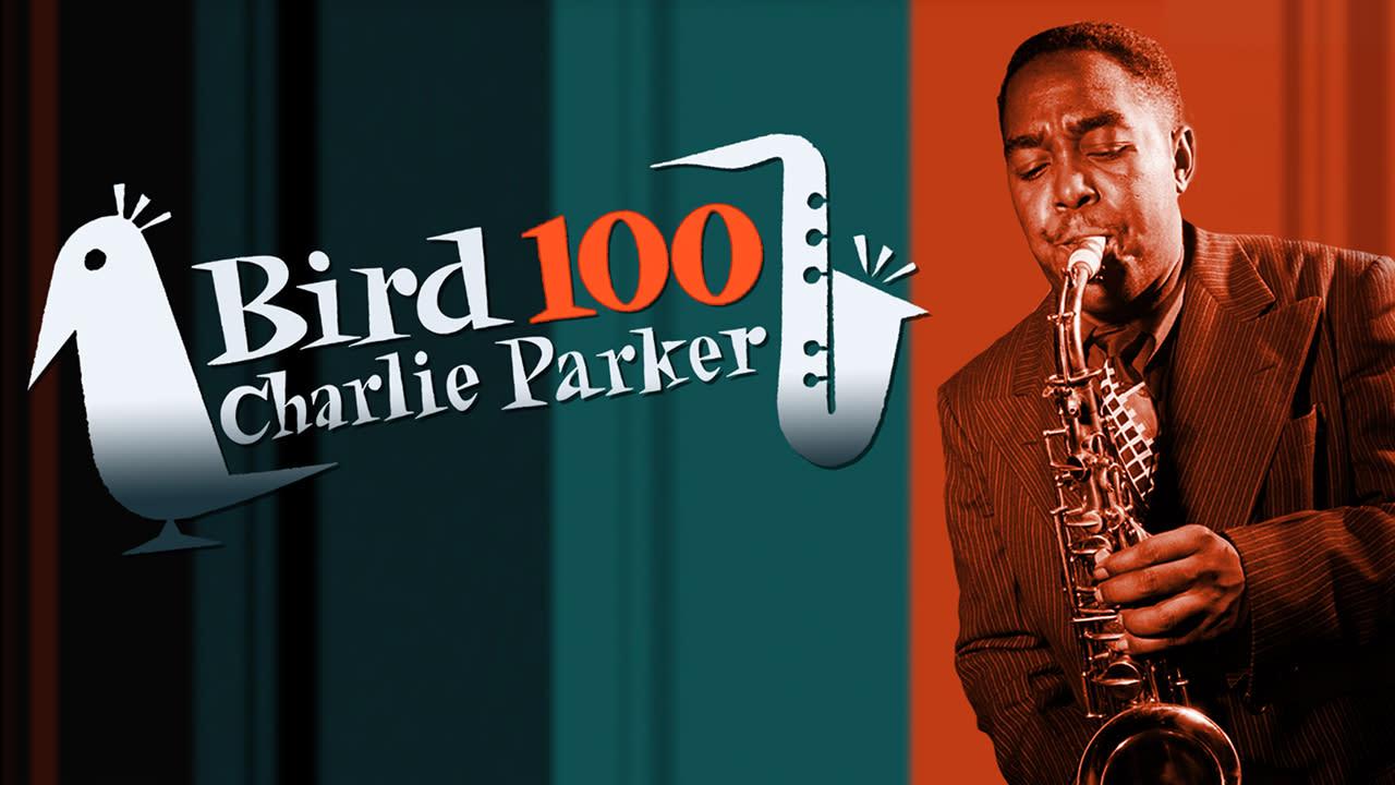tube-charlie-parker-milf-videos