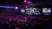 Boss der PDC Europe verrät: Darts-WM soll mit Fans steigen