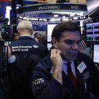 S&P, Nasdaq drift higher ahead of Senate vote on funding