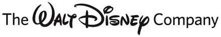 Steve Jobs expected to remain on Disney board