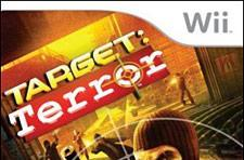 Target Terror, Anubis II prices slashed to reflect quality