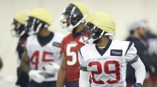 Texans Minicamp Schedule Released Amid Ongoing NFL Concerns
