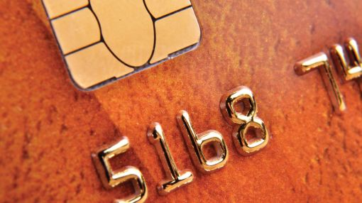 Top 8 Credit Cards For Those With Excellent Credit