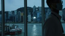 Hong Kong third wave: no sign of Covid-19 crisis easing as city records 128 new cases