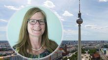Kolumne Stadtflucht: Pop-up-Rasenmäher statt Pop-up-Radwege
