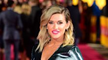 Strictly's Tess Daly says we need to 'cut Ashley Roberts a little slack'