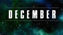 Week Of Dec 10, 2018 Will Be Crucial For These Zodiac Signs