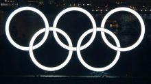 COI: Jogos de Tóquio vão ser realizados 'com ou sem' Covid-19